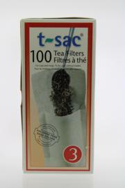 T-sac no. 3