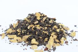 Gember Chai