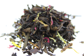 Diamond Oolong