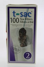 T-sac no. 2