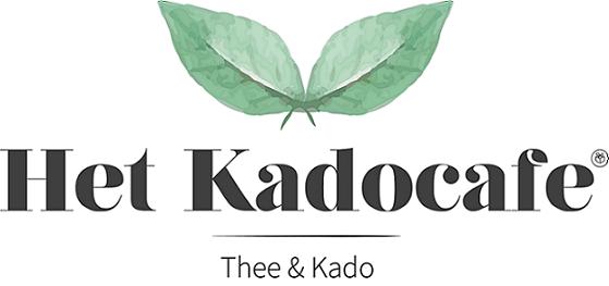 Het Kadocafe