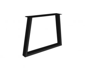 Trapezium 100x40