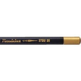 Koh-i-noor Mondeluz Aquarelpotlood nr.20 Prussian blue
