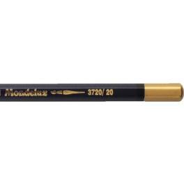 Koh-i-noor Mondeluz Aquarelpotlood nr.20 Prussian blue