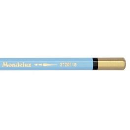 Koh-i-noor Mondeluz Aquarelpotlood nr.15 Ice blue
