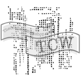 TCW 6x6 TCW237s Tile Texture