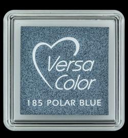 VersaColor inkpad VS-000-185 (small) Polar blue environmentally friendly
