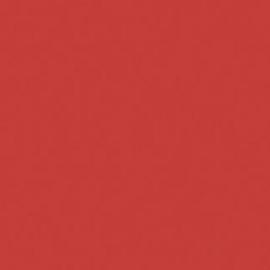 Intercoat Vinyl Cherry Red 3833  (30 cm x 1 meter)