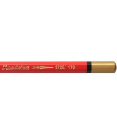 Koh-i-noor Mondeluz Aquarelpotlood nr.170 Pyrrole red