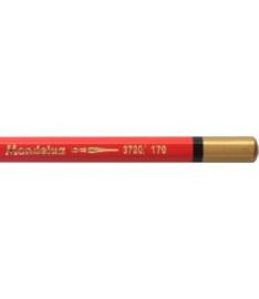 Koh-i-noor Mondeluz Aquarelpotlood nr.170 Pyrrole red