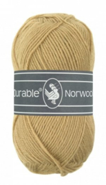 Durable Norwool Zand
