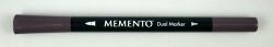 Marker Memento Elderberry PM-000-507