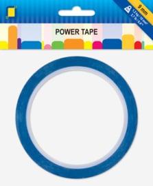 Power Tape 10m x 9 mm