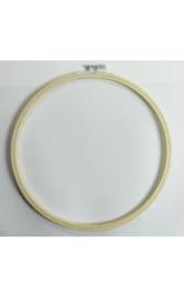 Borduurring bamboe 25 cm joy crafts