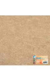 Joy crafts Kraftboard 30,5x30,5 cm 8089/0306