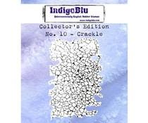 IndigoBlu Collectors No.10 Crackle (IND0387)
