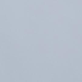 Intercoat Vinyl light grey 3813  (30 cm x 1 meter)