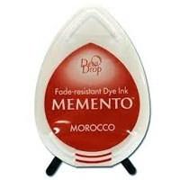 Memento Dew dropsMD-000-201Morocco