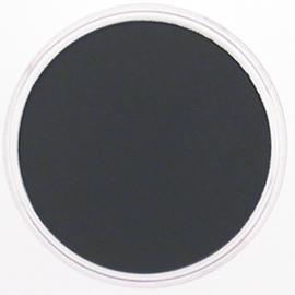 Pan Pastel -  Paynes Grey Extra Dark