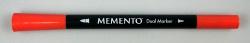 Marker Memento Morocco PM-000-201