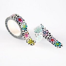 AALL and Create Washi Tapes 22 - 15mm - 10m