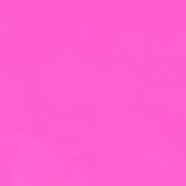 Intercoat Vinyl Pink 3875  (30 cm x 1 meter)