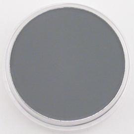 Pan Pastel -  Neutral Grey Shade