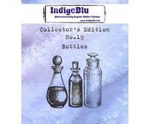 IndigoBlu Collectors No. 19 Bottles (IND0454)