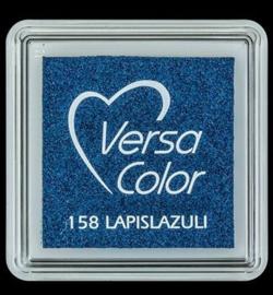 VersaColor inkpad VS-000-158 (small) Lapislazuli environmentally friendly