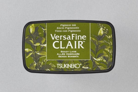 "Versafine Clair 	VF-CLA-552	Dark ""Shady lane"""