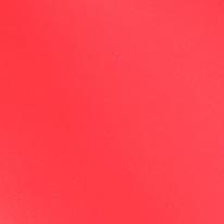 Intercoat Vinyl Pure Red 3831  (30 cm x 1 meter)
