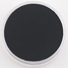 Pan Pastel -  Black