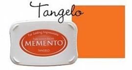 Memento InkpadsME-000-200Tangelo