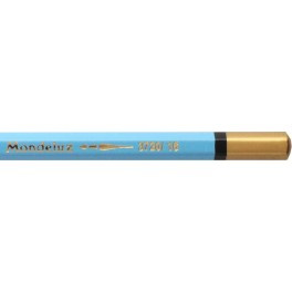 Koh-i-noor Mondeluz Aquarelpotlood nr.16 Cerulean blue