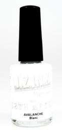 IZINK Pigment Seth Apter - Blanc - Avalanche - 80639