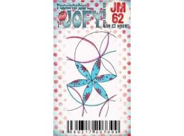 Paperartsy jofy mini 62