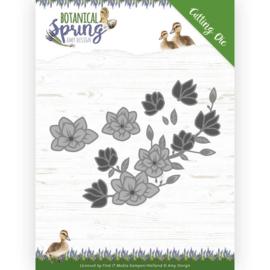 Amy Design - Botanical Spring - Blossom ADD10200