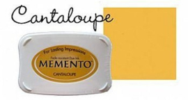 Memento InkpadsME-000-103Cantaloupe