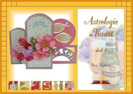 Hobbydols 12, Astrologie in Kaart - Deel 2