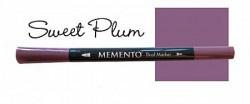Marker Memento Sweet plum PM-000-506