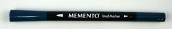 Marker Memento Nautical blue PM-000-607