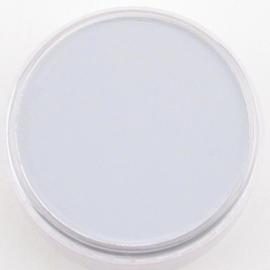 Pan Pastel-  Paynes Grey Tint 2