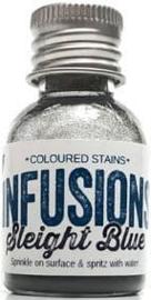 Infusions Dye CS13 - Sleight Blue