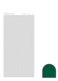 Hobbylines sticker - Adhesive Green