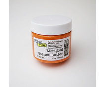 The Crafter's Workshop Marigold Stencil Butter 2 oz. (TCW9068)