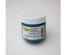 The Crafter's Workshop Turquoise Stencil Butter 2 oz. (TCW9064)