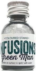 Infusions Dye CS18 - Green Man