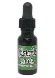 Ranger Distress Re- Inker -  Rustic Wilderness TXR72812 Tim Holtz