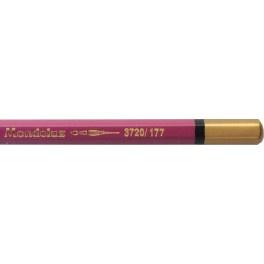 Koh-i-noor Mondeluz Aquarelpotlood nr.177 Lilac violet