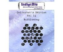 IndigoBlu Collectors No.14 Bubblewrap (IND0407)
